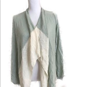 The Limited Cardi NWOT S